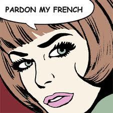 Vijf Essentiële Franse Zinnen Vrouwke Blogt