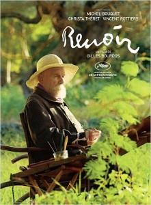 renoir-poster
